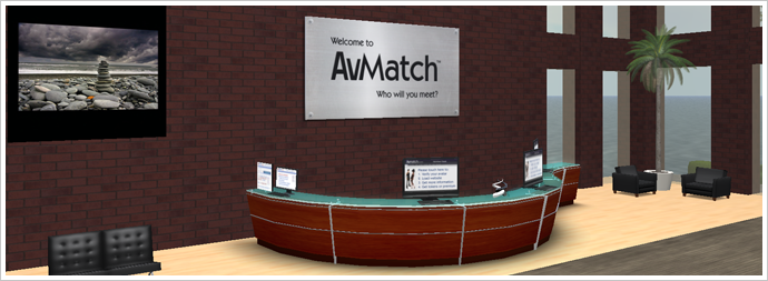 Click to visit AvMatch in world!